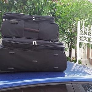 Ετοιμάζουμε βαλίτσες!